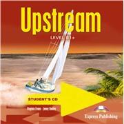 upstream b1+ диски для работы дома