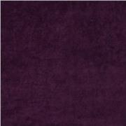 Ткань Imperial Aubergine