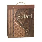 Safari Ткань
