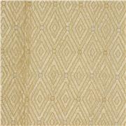 Ткань LUMIERES 22 WHITE 140 cm