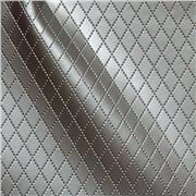 Ткань LAZULI METALLIC 45 STERLING