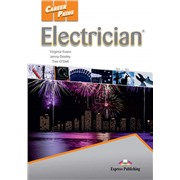 Career Paths: Electrician (Student's Book) - Пособие для ученика