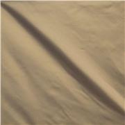 Ткань SMOOCH 34 CHINCHILLA