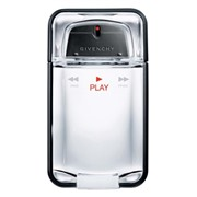 Givenchy Play for Men - 100 мл