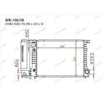 BW1063R