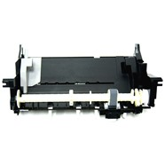 1609430 |1552931 |1465131 Узел захвата бумаги Epson L800 /L805 /T50 /P50 /TX650 /PX660 /L810 /L850