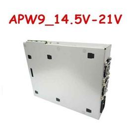 Bitmain Оригинальный блок питания (БП) Bitmain APW9 14.5-21V для S17