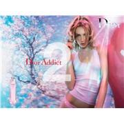 Christian Dior Addict 2 - 100 (мл)