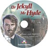 dr.jekyll audio cd