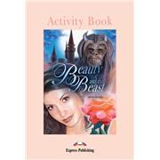 beauty & the beast activity