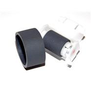 Ролики Epson R270 /R290 /R390 /L800 /L850 /L810 /L850 /TX650 /PX660 /RX610 (комплект)