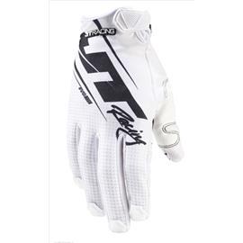 Кроссовые перчатки JT Racing LITE XXL