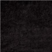 Ткань Imperial Onyx