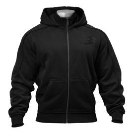 Толстовка Pro GASP Hood, Black