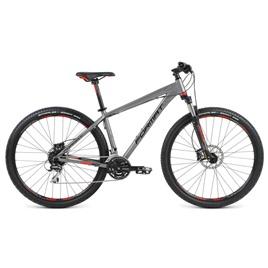 Велосипед FORMAT 9912 (2016)  , интернет-магазин Sportcoast.ru