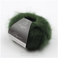 Пряжа Vogue 008 Лесной эльф, 225м/25г, Casagrande