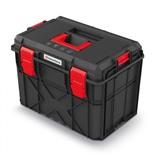Модульныйящикдляинструментов KistenbergX-BlockProKXB604040-S411