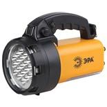 Фонарь прожектор аккумуляторный Эра Альфа PA-601