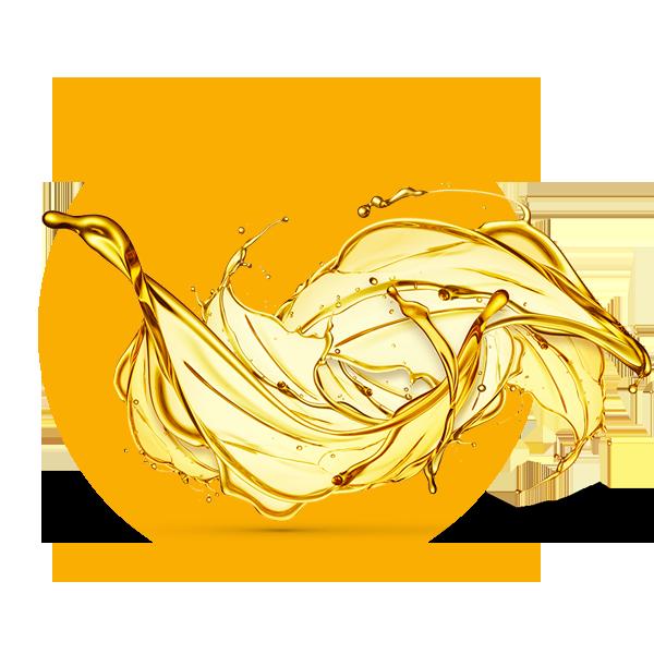 Масла на розлив из бочки