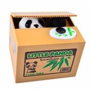 Копилка Little Panda