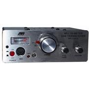 КВ MFJ-9410x