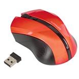 Мышь беспроводная оптическая USB Sonnen WM-250R (512643)