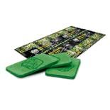Пластины HELP от мух без запаха  инсектицидные (10 пластин) 80504