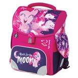Ранец для первоклассника Tiger Family Jolly Pinkie Pie 13 л TGJL-016A (228972)