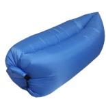 Надувной лежак Reka BL100