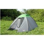Палатка Campack Tent Rock Explorer 2