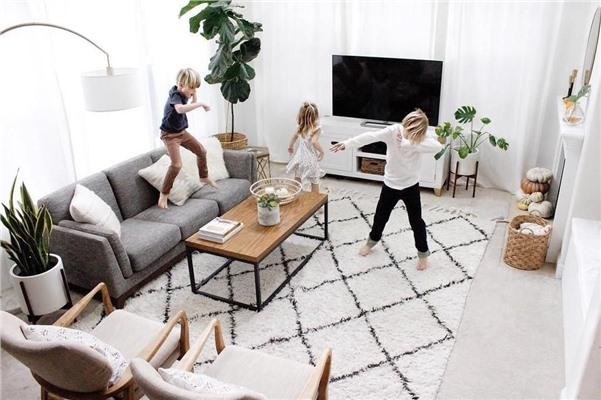 Ремонт квартиры под сдачу