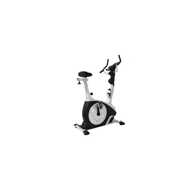 Велотренажер DFC CB001M электромагнитный, интернет-магазин Sportcoast.ru