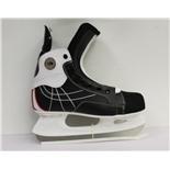 Коньки хоккейные  JOEREX JIS0808 (р.41)