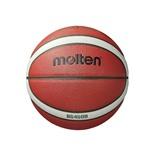 Мяч баскетбольный B7G4000 №7