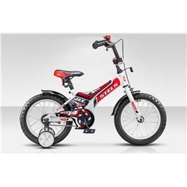 "Велосипед Stels 14"" Jet, интернет-магазин Sportcoast.ru"