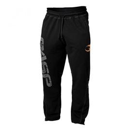 Спортивные брюки GASP Vintage Sweatpants, Black