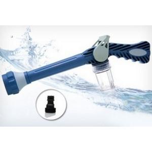 Многофункциональный распылитель воды Ez Jet Water