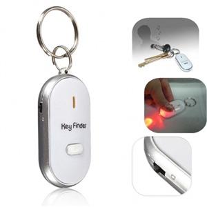 Брелок для поиска ключей Finder NEW