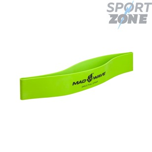ANKLE PULL STRAP