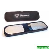 Longoni Махровка «Diamond», интернет-магазин товаров для бильярда Play-billiard.ru