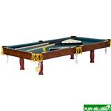 Weekend Бильярдный стол «Мини-бильярд» (пирамида), интернет-магазин товаров для бильярда Play-billiard.ru