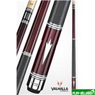 Viking Кий / пул 2-pc «Viking Valhalla VA902», интернет-магазин товаров для бильярда Play-billiard.ru. Фото 2