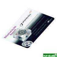 Ball Teck Наклейка для кия «Paramount» (H) 14 мм, интернет-магазин товаров для бильярда Play-billiard.ru. Фото 2