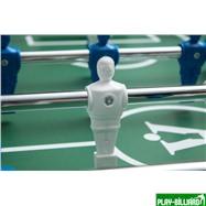 Настольный футбол Vortex Pro, интернет-магазин товаров для бильярда Play-billiard.ru. Фото 6