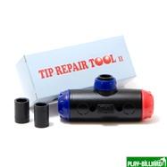 Weekend Инструмент для обработки наклейки «Repair Kit II», интернет-магазин товаров для бильярда Play-billiard.ru. Фото 1
