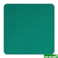 Iwan Simonis Сукно «Iwan Simonis 860 HR» 198 см (желто-зеленое), интернет-магазин товаров для бильярда Play-billiard.ru