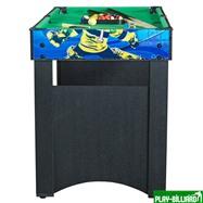 """Многофункциональный игровой стол 8 в 1 """"Super Set 8-in-1"""", интернет-магазин товаров для бильярда Play-billiard.ru. Фото 2"""