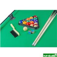 """Многофункциональный игровой стол 8 в 1 """"Super Set 8-in-1"""", интернет-магазин товаров для бильярда Play-billiard.ru. Фото 5"""