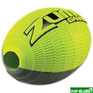 Zume Games Мяч овальный, интернет-магазин товаров для бильярда Play-billiard.ru. Фото 1
