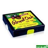 Tweeten Наклейка для кия «Royal Oak» 12 мм, интернет-магазин товаров для бильярда Play-billiard.ru
